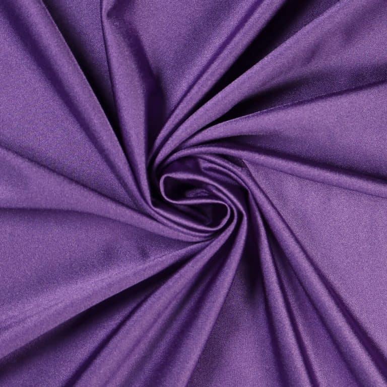 22 - Purple