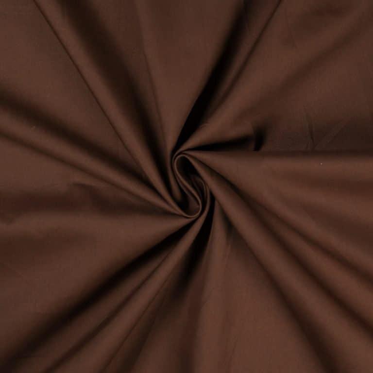 2043 - Brown