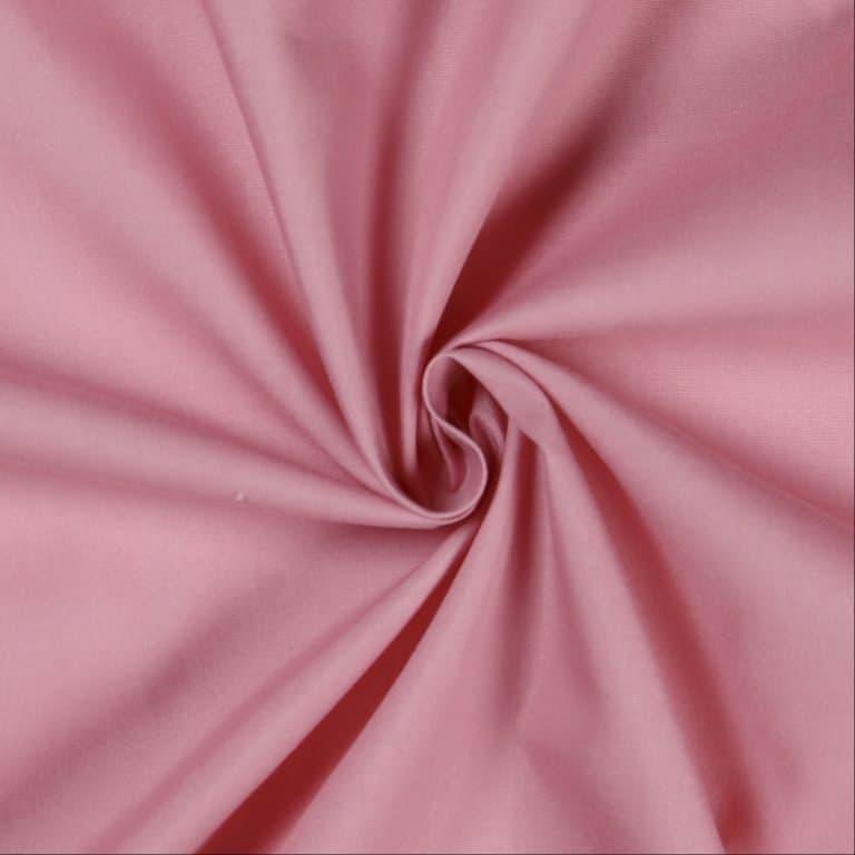 2074 - Dusty Rose