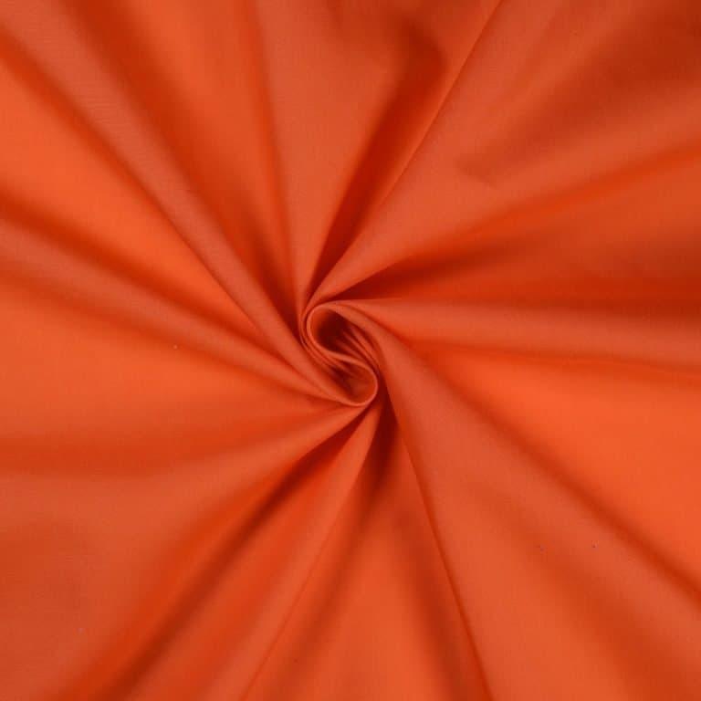 2104 - Orange