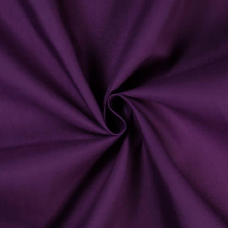 2119 - Purple