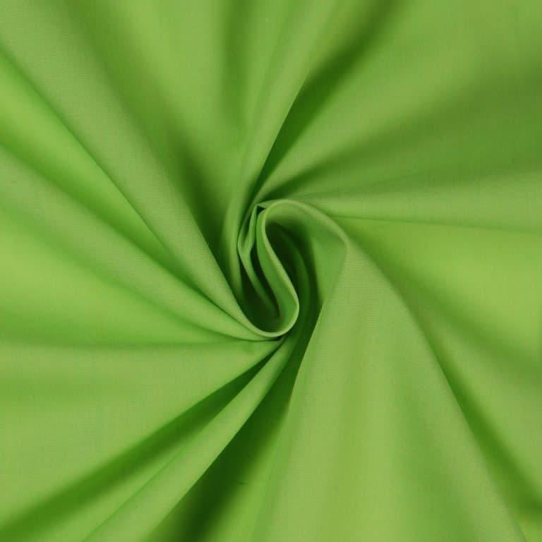 2138 - Lime