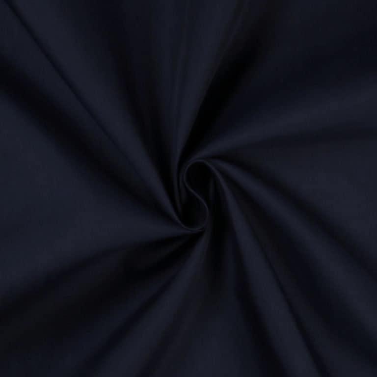 2151 - Navy