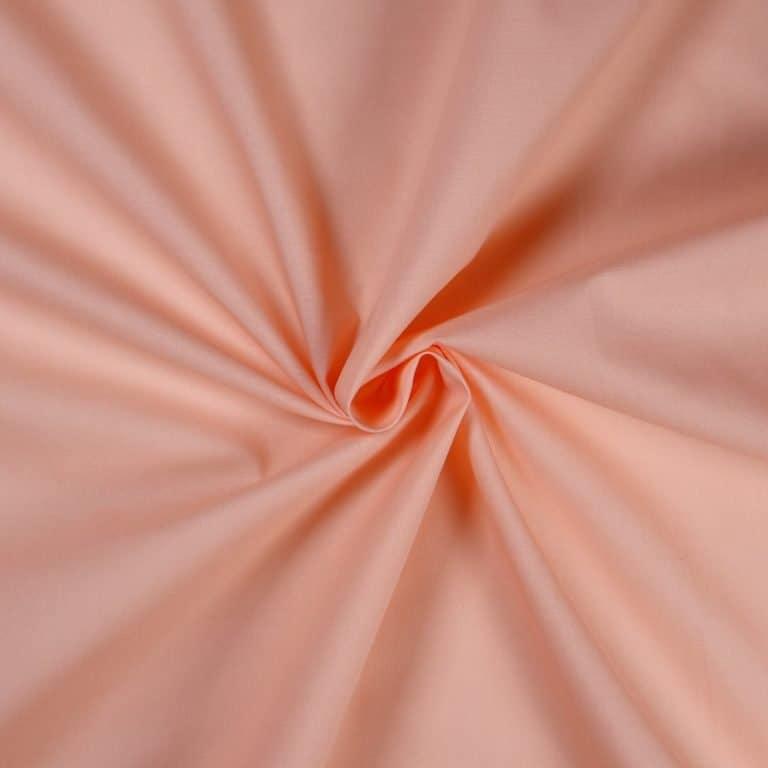 2165 - Peach