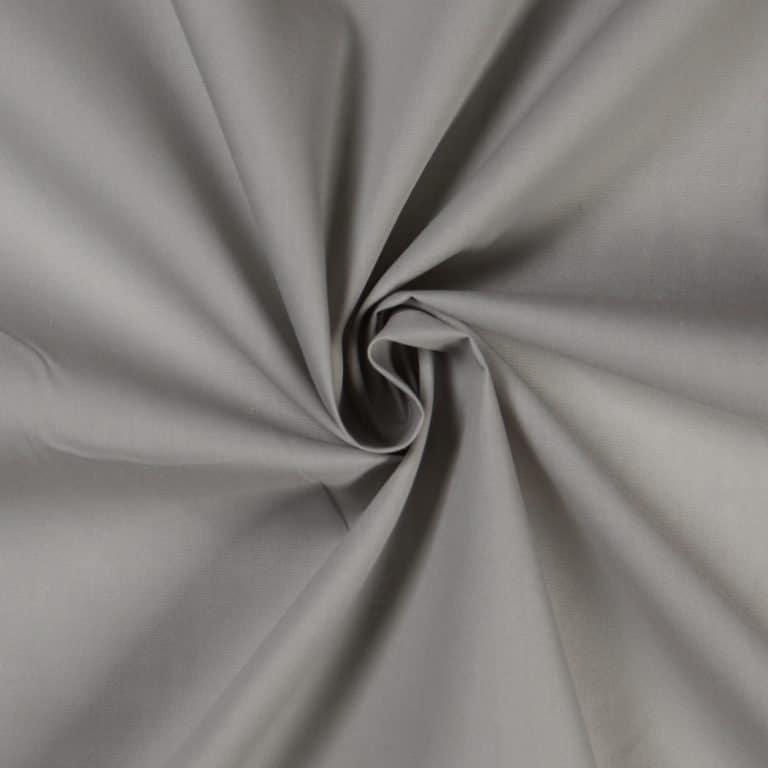 2174 - Grey