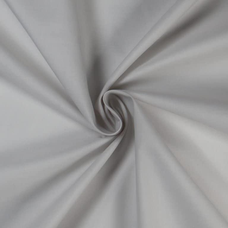 2175 - Silver