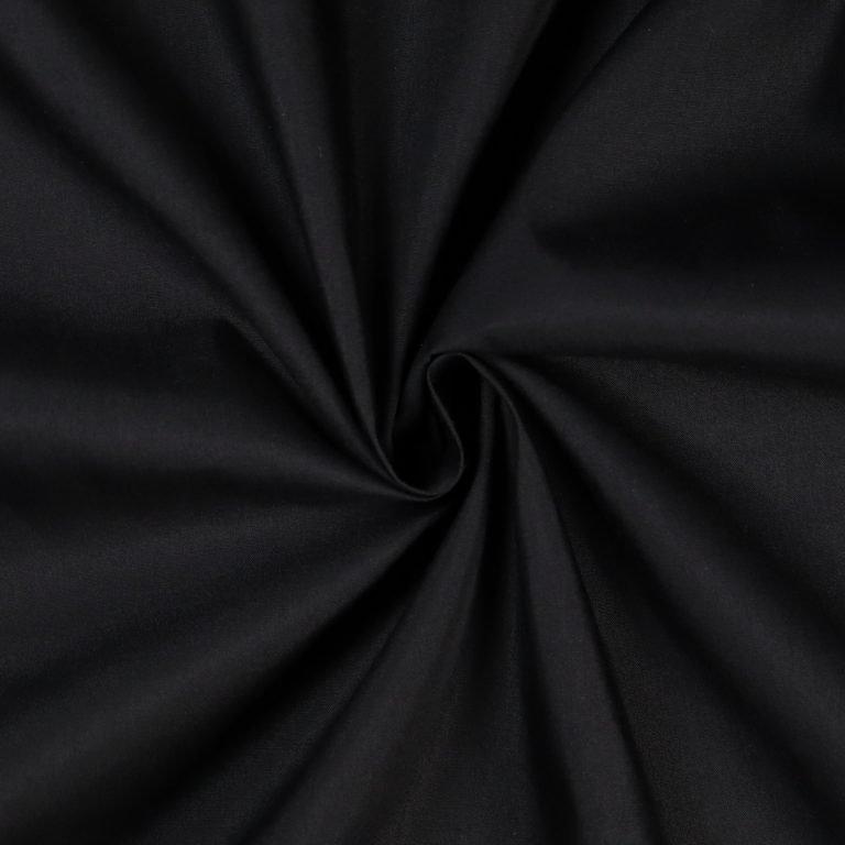 2210 - Black