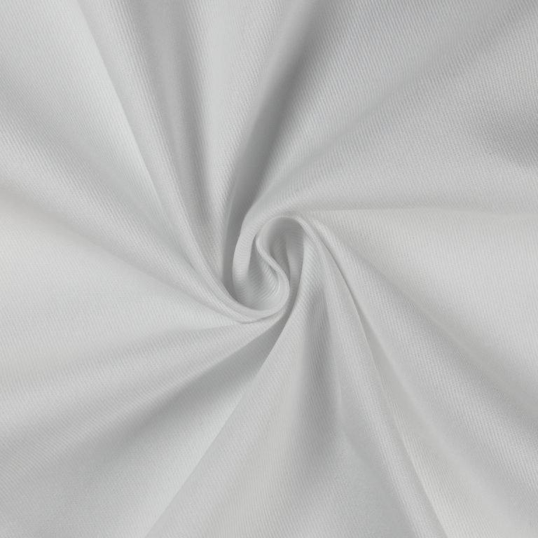 1 - White