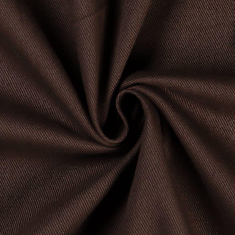 6 - Chocolate