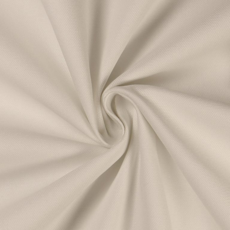 2 - Ivory