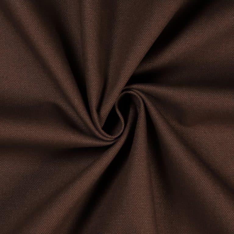 12 - Brown