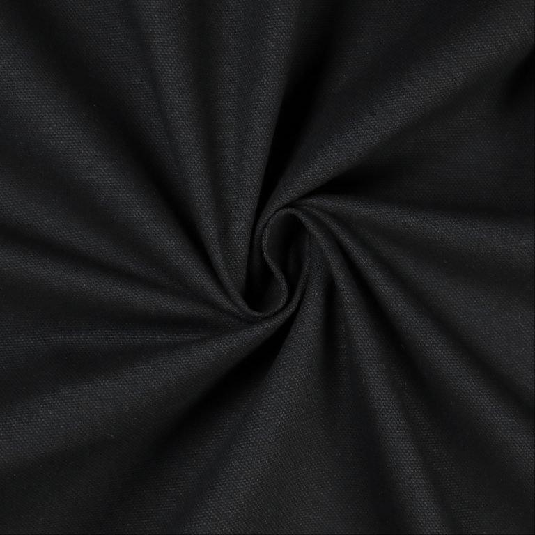 14 - Black