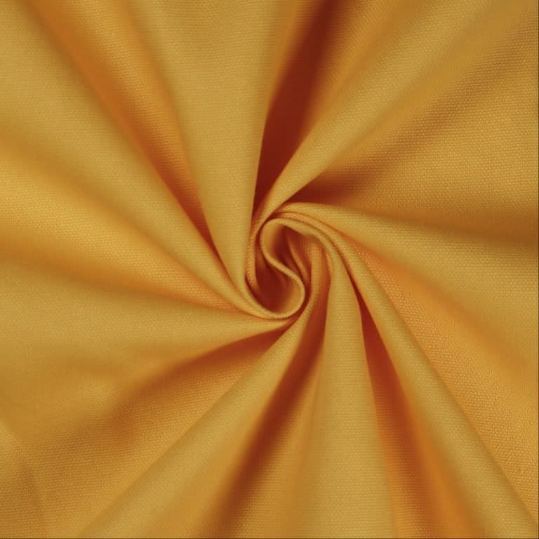 15 - Yellow