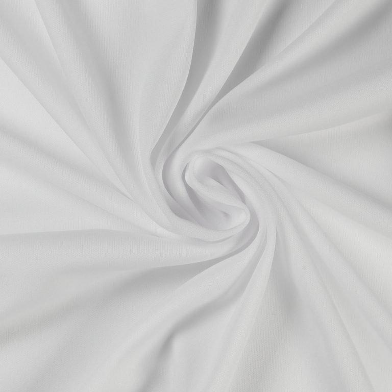 1000 - White