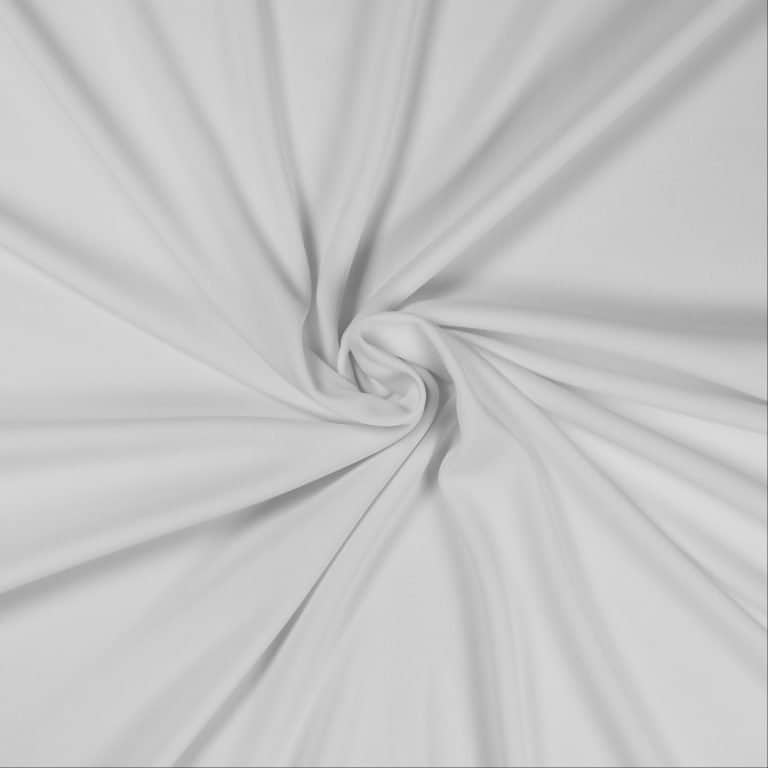 000 - White