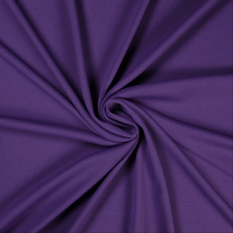 7701 - Purple