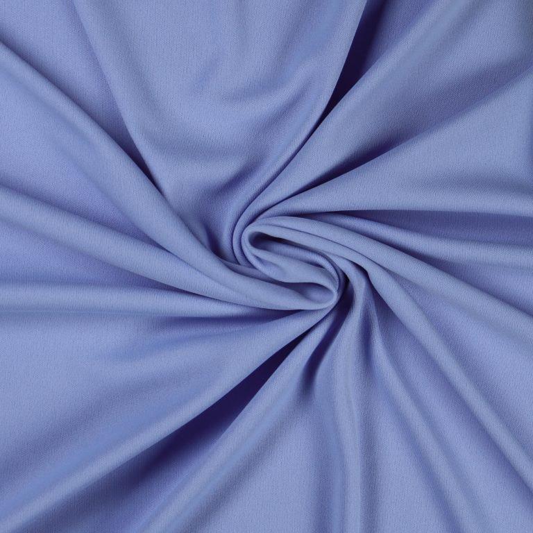 669 - Vista Blue