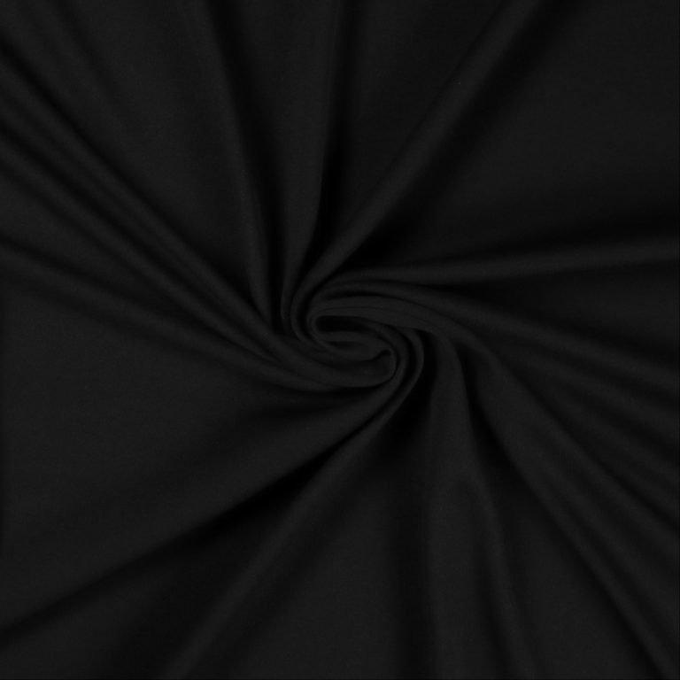 999 - Black