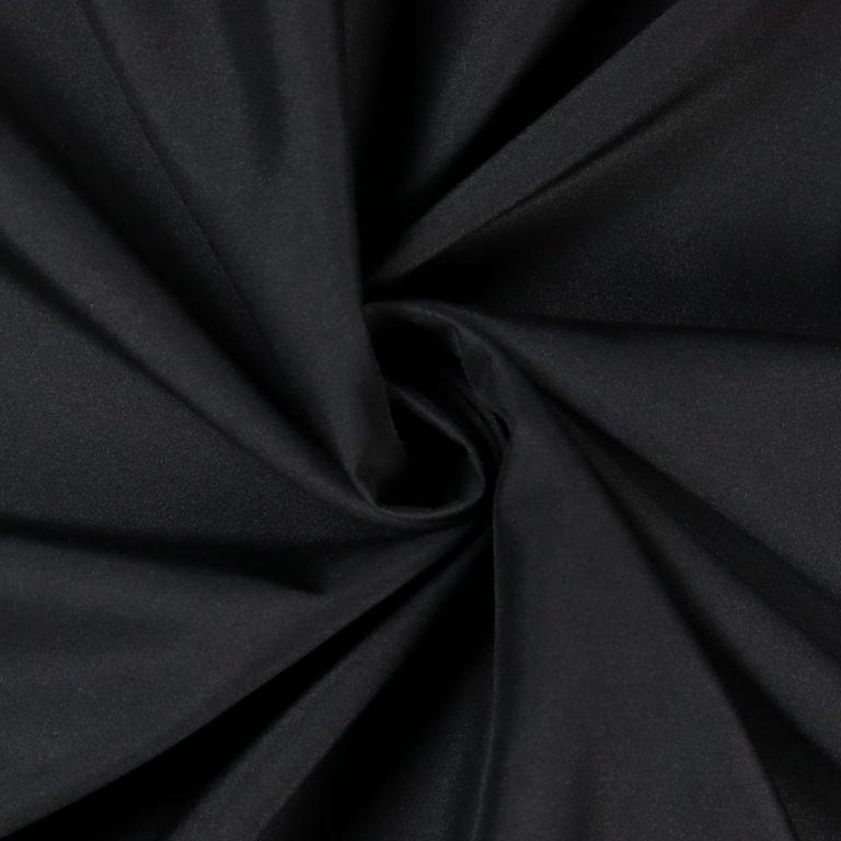0001 - Black
