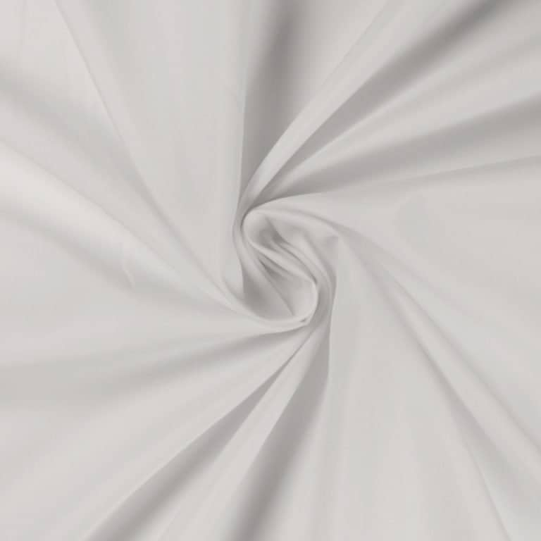 0508 - White