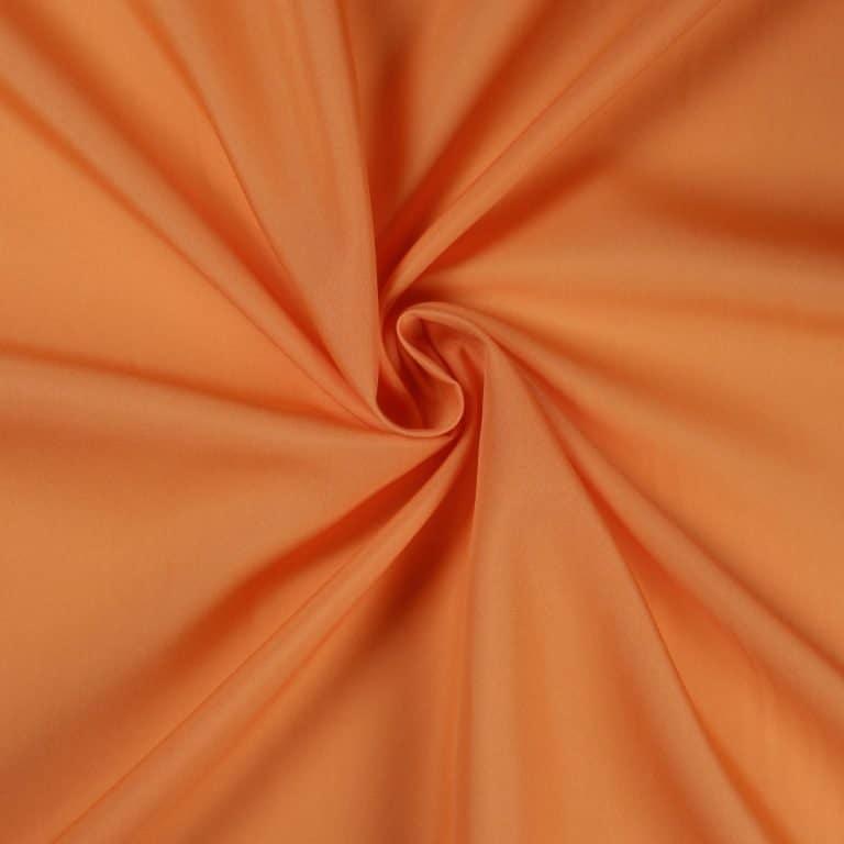 1636 - Orange