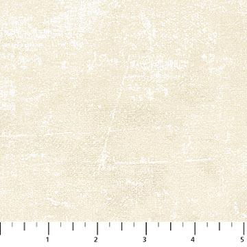 11 - Parchment