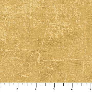 34 - Gold