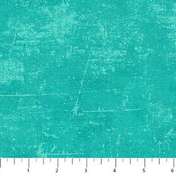 62 - Turquoise