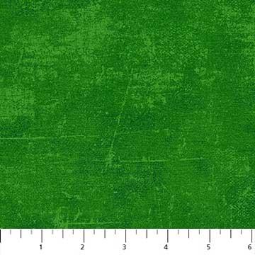 76 - Grass