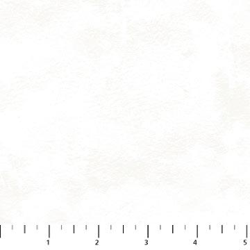 10 - Picket Fence