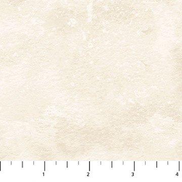 12 - Vanilla