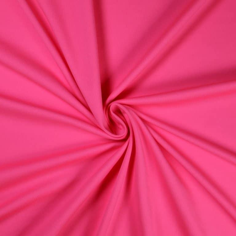 N260 - Neon Pink
