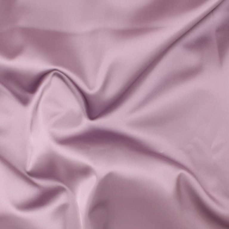 42 - Lilac