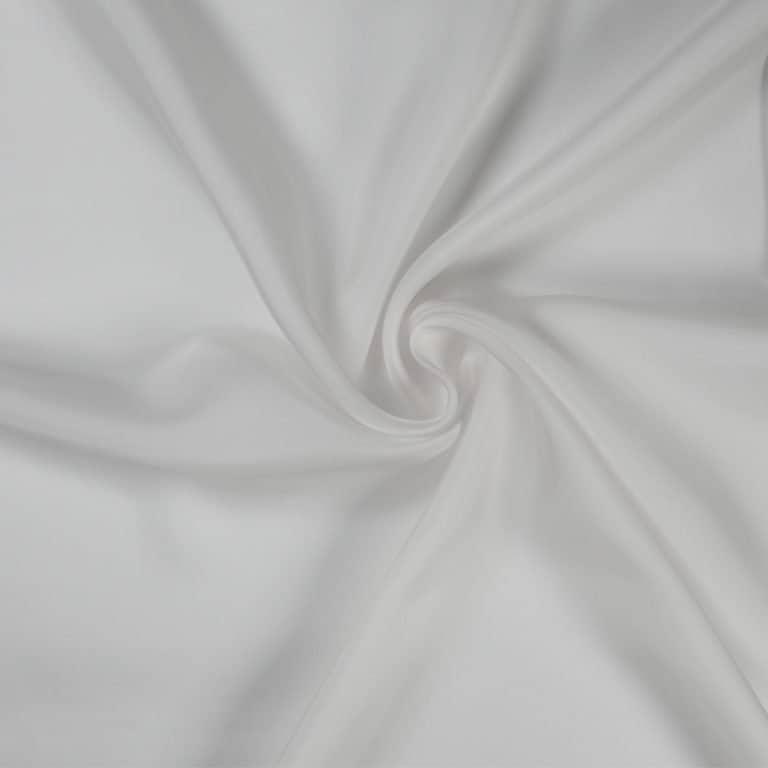 201 - White