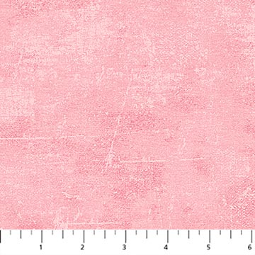 21 - Pink