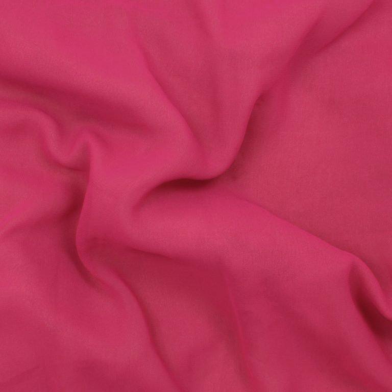 36 - Hot Pink