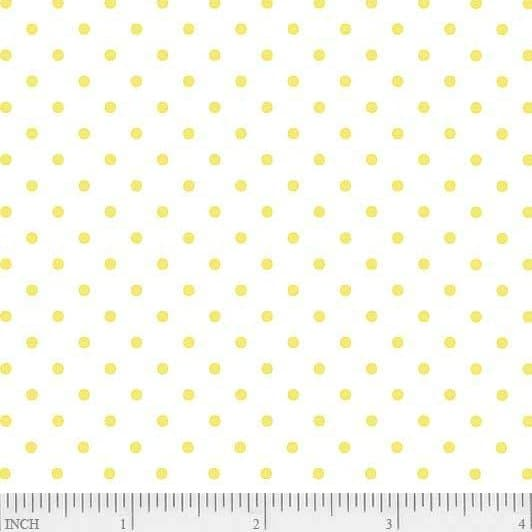 F25042/ Light Yellow