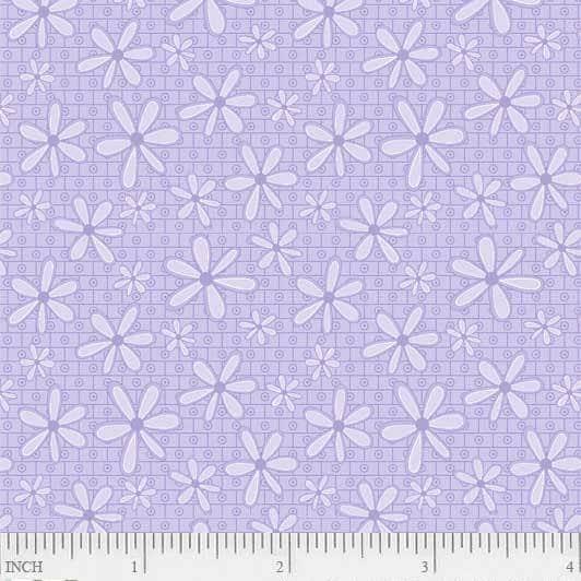 F25043/ Purple