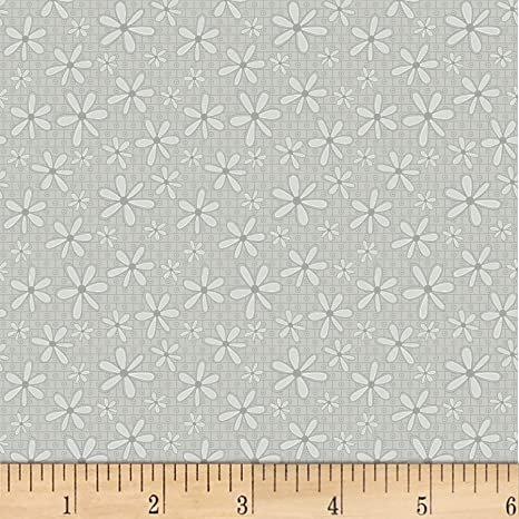 F25043/ Grey