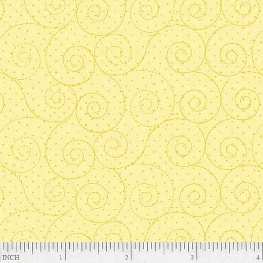 F25041/ Yellow
