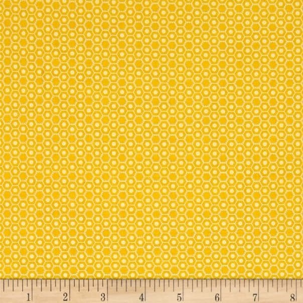 F22422/ Yellow