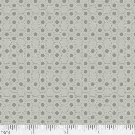 F25022/ Grey