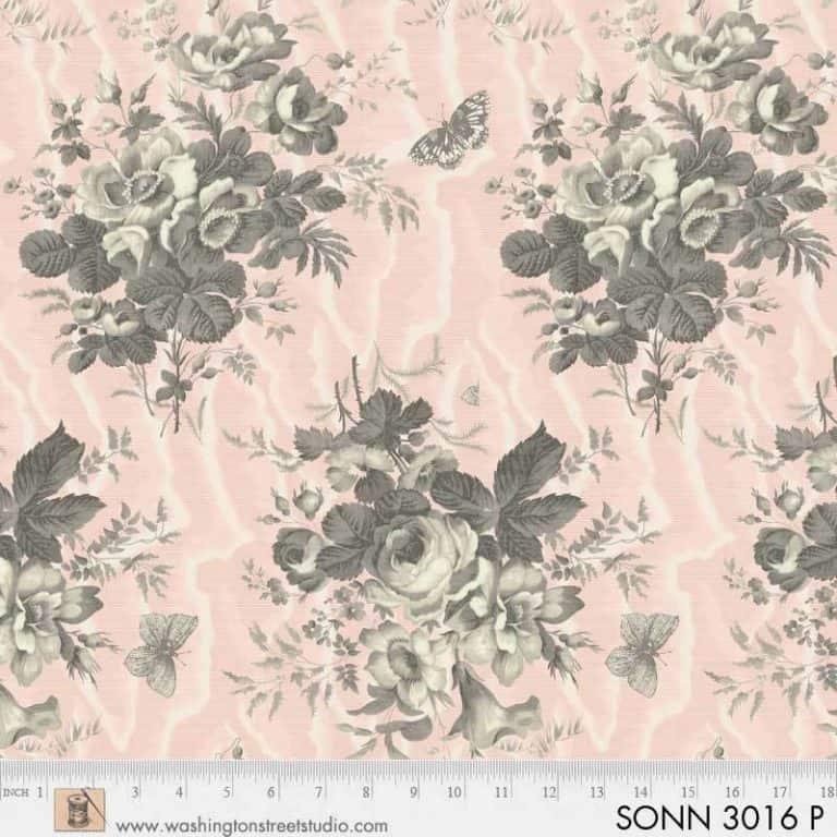 3016-P/ Pink