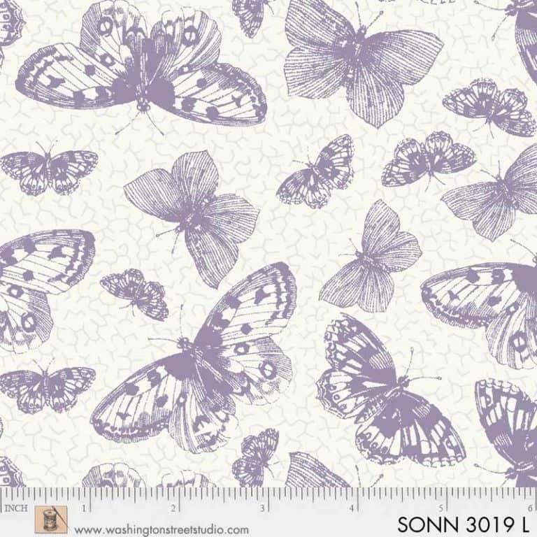 3019-L/ Lavender