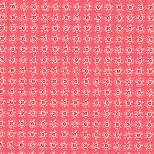 8447/ 14 - Coral