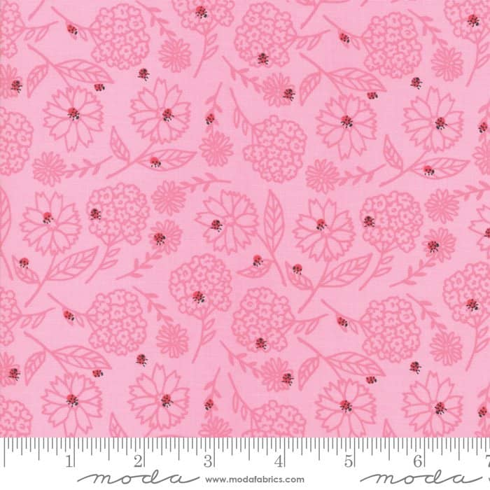 520676/ 14 - Pink