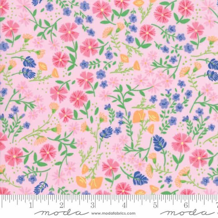 520672/ 13 - Light Pink