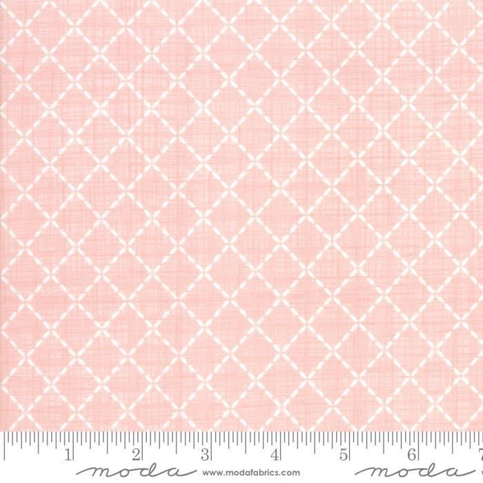 513197/ 12 - Blossom