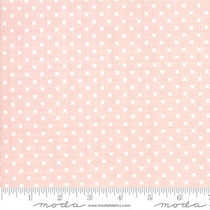 513196/ 12 - Blossom