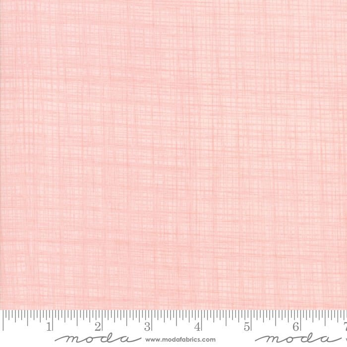 513108/ 76 - Pink